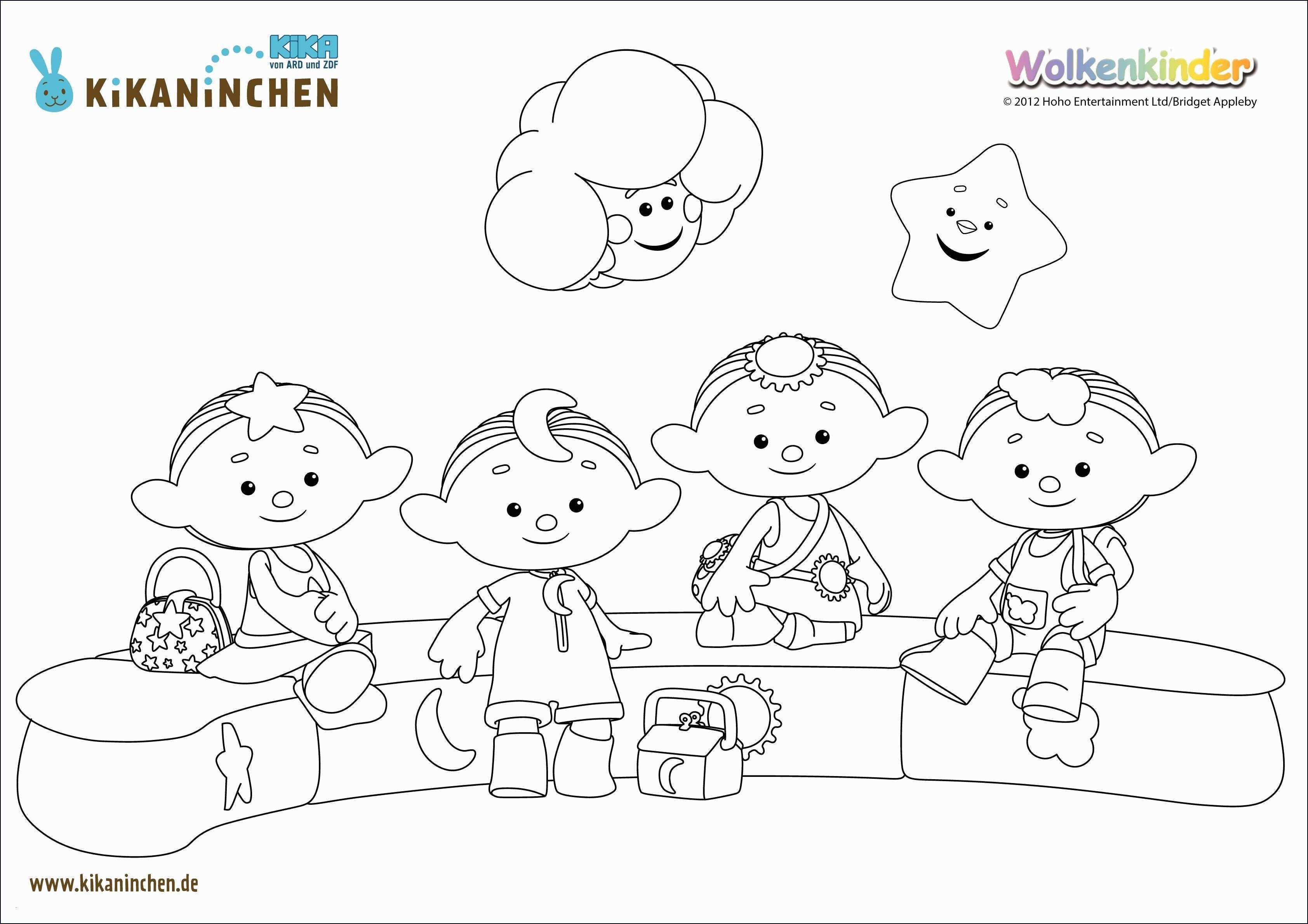 Winnie Pooh Baby Malvorlagen Einzigartig Winnie Pooh Baby Malvorlagen Bild – Ausmalbilder Ideen Sammlung