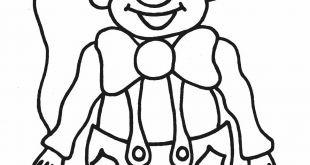 Winnie Pooh Baby Malvorlagen Frisch Ausmalbilder Tiere – Page 29 – Malvorlagen Ideen Bilder