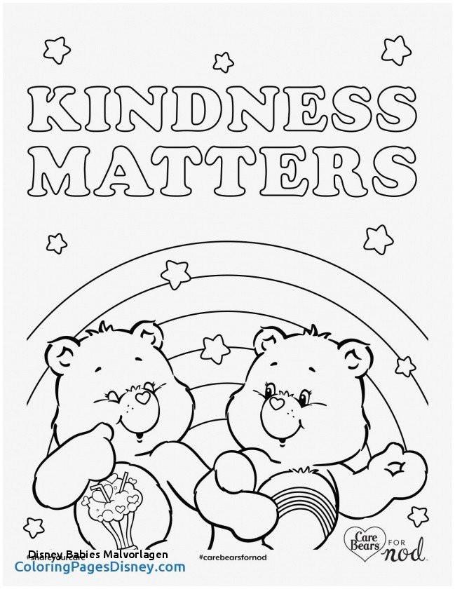 Winnie Pooh Baby Malvorlagen Frisch Disney Babies Malvorlagen Ausmalbilder Winnie Pooh Luxus Ziemlich Stock