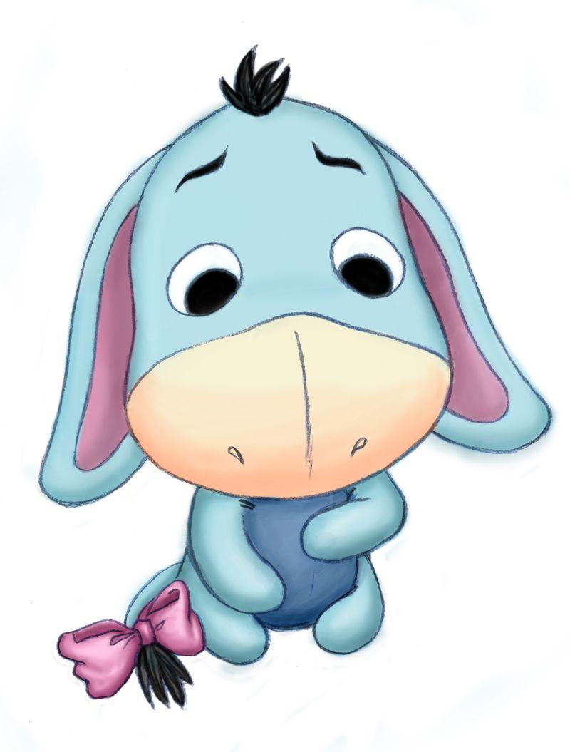 Winnie Pooh Baby Malvorlagen Frisch Tigger Winnie Pooh Malvorlagen Elegant Baby Eeyore Winnie the Pooh Bild