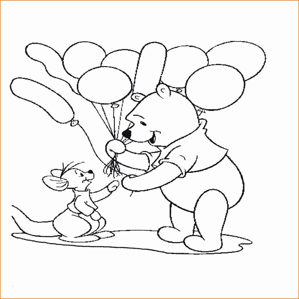 Winnie Pooh Baby Malvorlagen Genial 40 Winnie Pooh Und Seine Freunde Malvorlagen Scoredatscore Luxus Bild