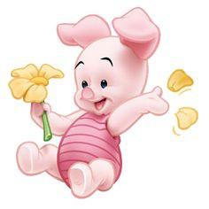 Winnie Pooh Baby Malvorlagen Neu 245 Besten Winnie Puuh Vorlagen Bilder Auf Pinterest In 2018 Stock