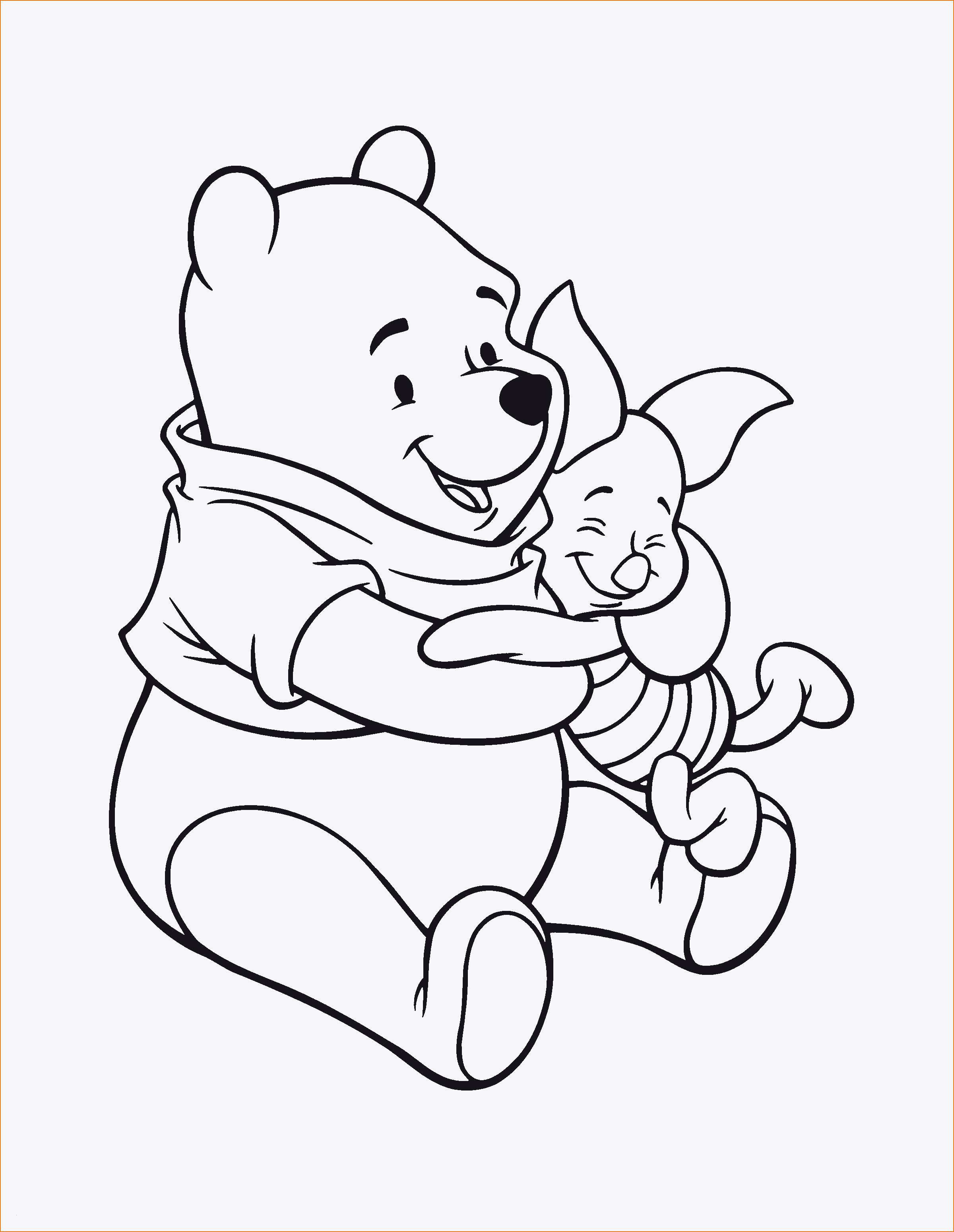 Winnie Pooh Baby Malvorlagen Neu Winnie Pooh Baby Malvorlagen Wand Inspirierend Winnie Puuh Fotografieren
