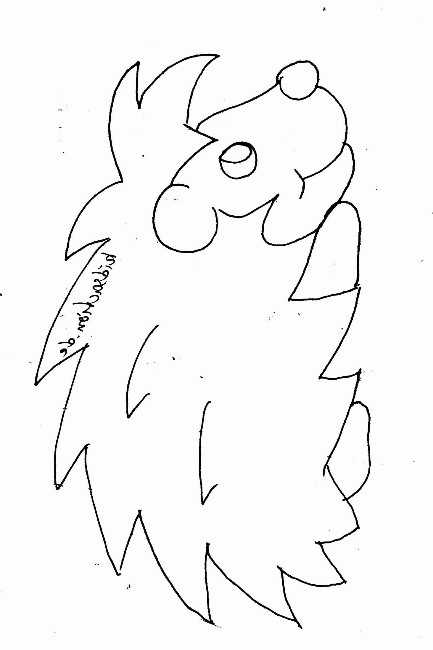 Winnie Pooh Malvorlage Einzigartig 28 Inspirierend Ausmalbild Super Mario – Malvorlagen Ideen Das Bild