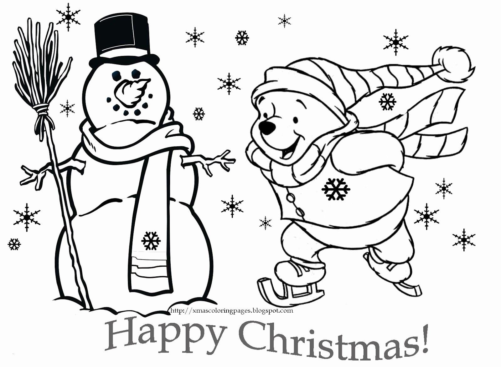 Winnie Pooh Malvorlage Einzigartig 47 Best Malvorlagen Winnie Pooh Beste Malvorlage Das Bild