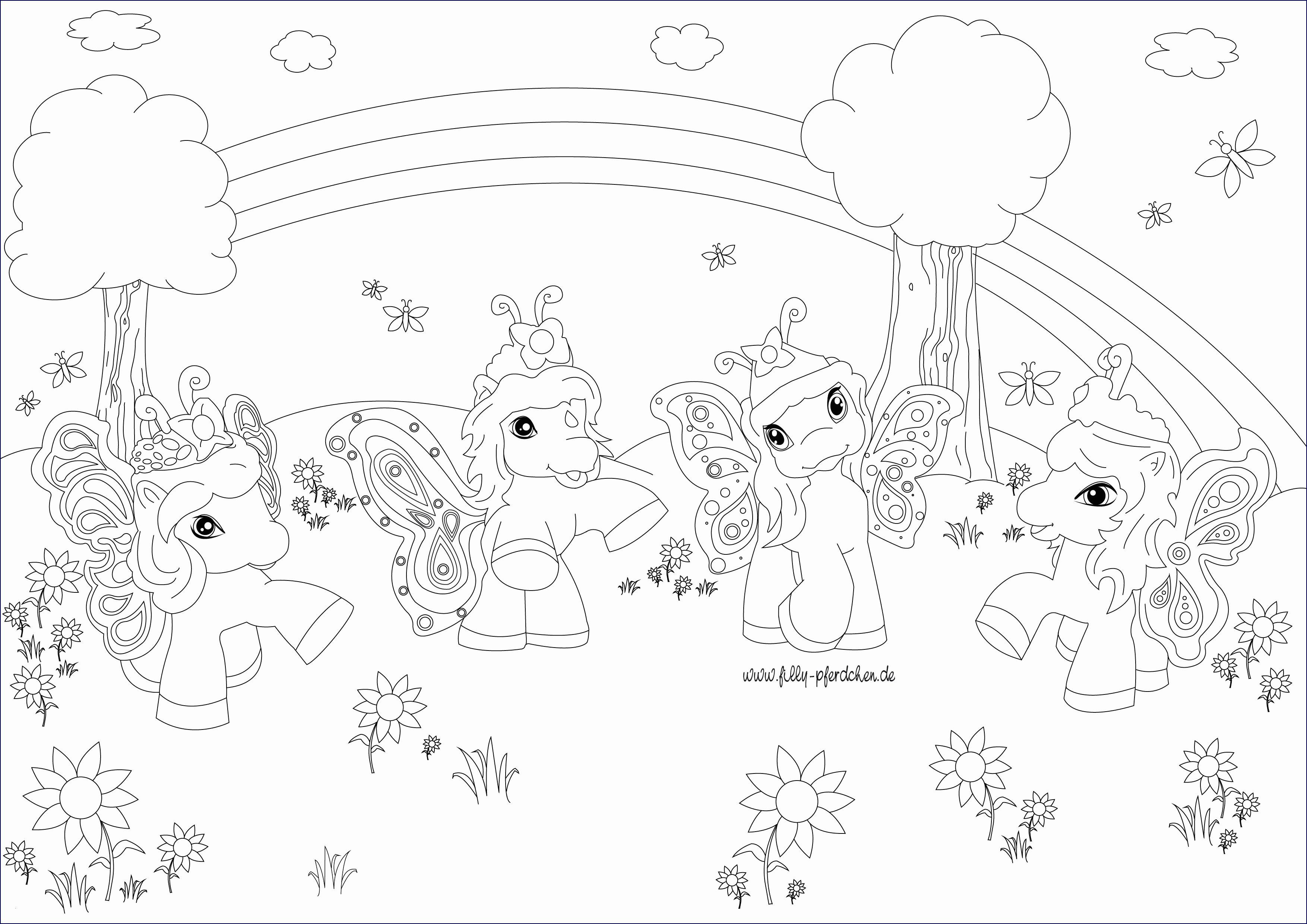 Winnie Pooh Malvorlage Einzigartig Scoredatscore Page 4 144 Beste Malvorlagen Sammlung Luxus Tigger Sammlung