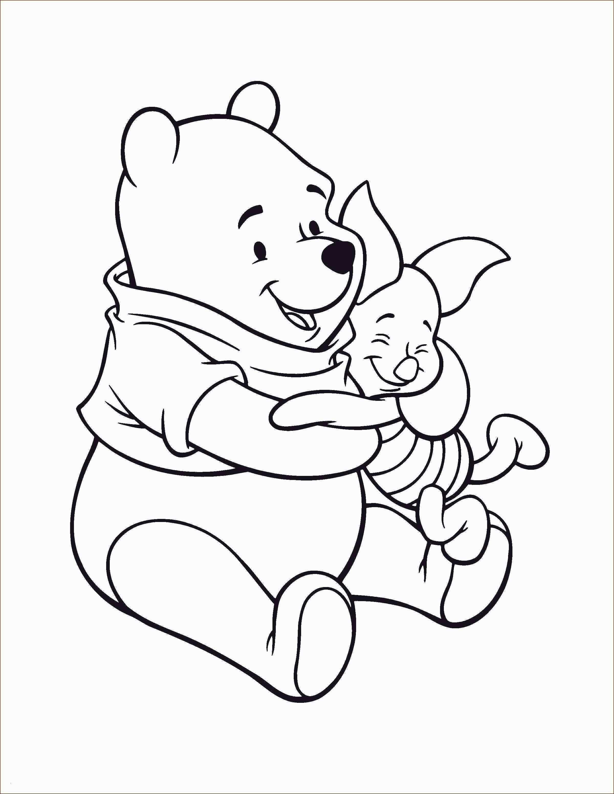 Winnie Pooh Malvorlage Einzigartig Star Wars Ahsoka Ausmalbilder 35 Winnie Pooh Malvorlagen Wand Bilder
