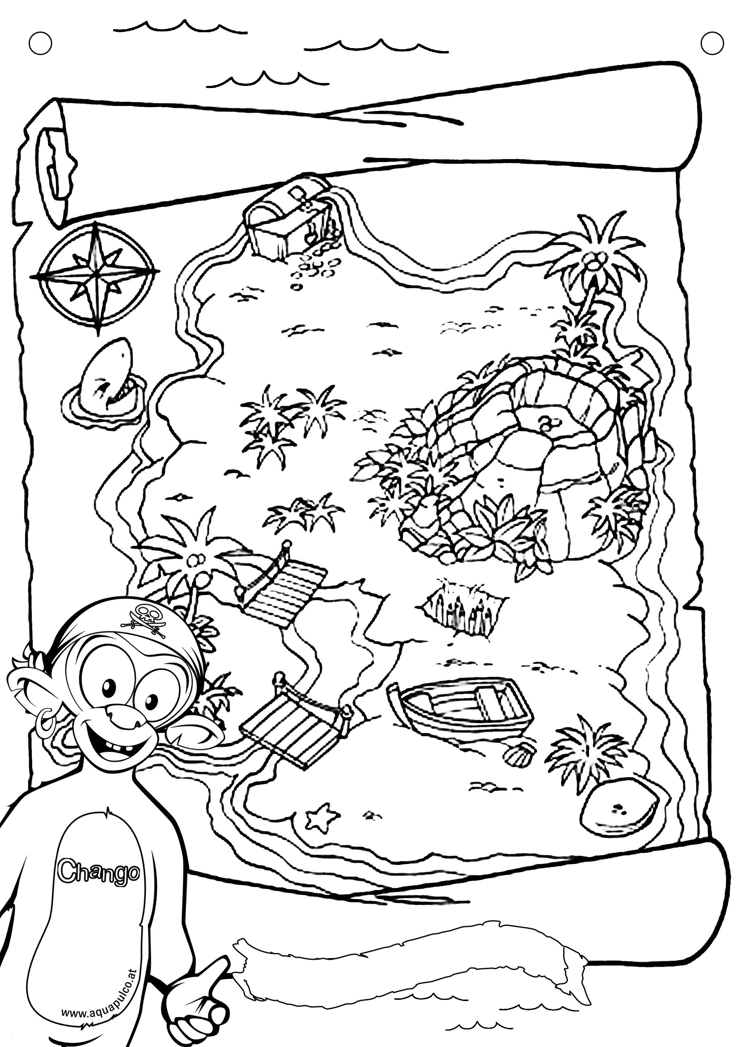 Winnie Pooh Malvorlage Frisch Ausmalbilder Piraten Schatz Best Malvorlagen Aquapulco Schön Winnie Das Bild