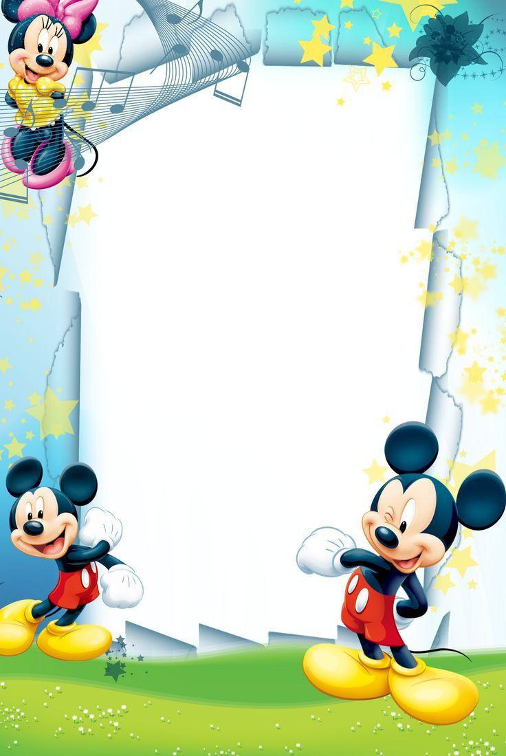 Winnie Pooh Malvorlage Frisch Winnie Pooh Buchstaben Malvorlagen Schön Media Cache Ak0 Pinimg Bilder