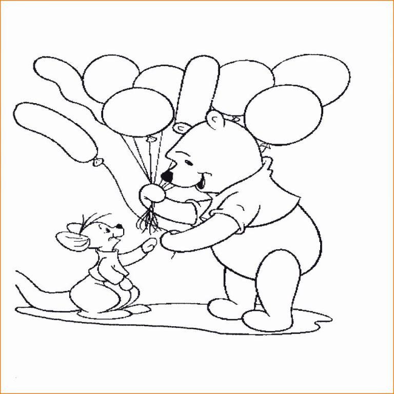 Winnie Pooh Malvorlage Inspirierend Malvorlagen Katze 40 Winnie Pooh Und Seine Freunde Malvorlagen Fotografieren