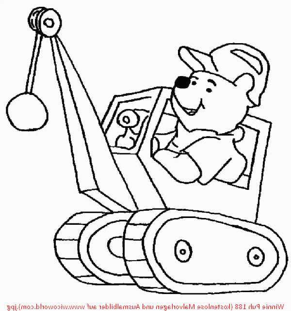 Winnie Pooh Malvorlage Neu 28 Beste Von Winnie Pooh Ausmalbilder – Malvorlagen Ideen Bild