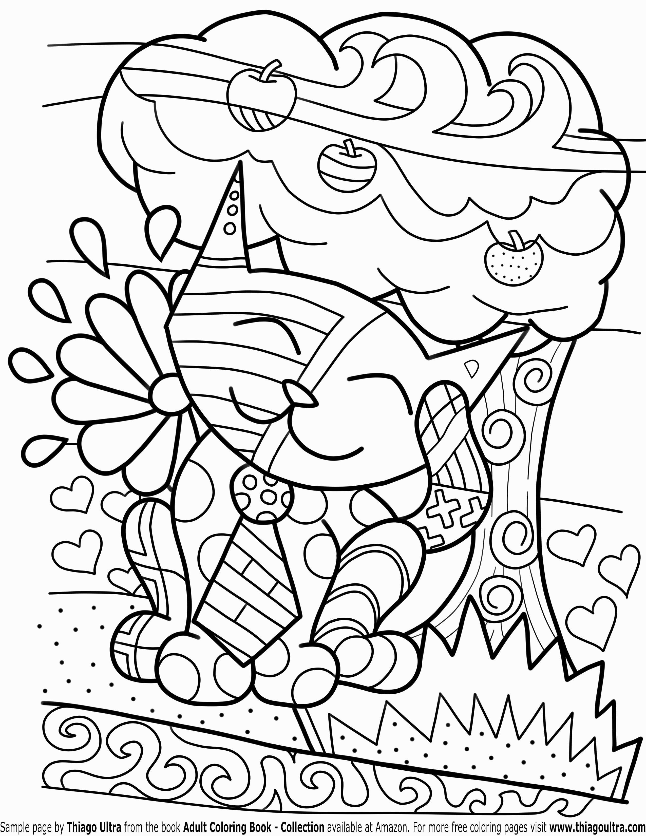 Winx Club Ausmalbilder Einzigartig Winx Coloring Pages Printable Beautiful Winx Club Coloring Pages Bild