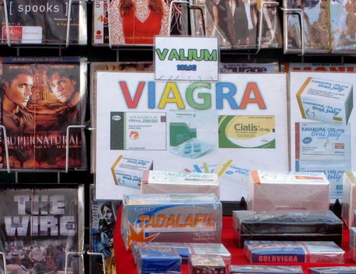 Wirkung Von Viagra Einzigartig Brite Stirbt Nach Einnahme Von Viagra Thailand Pattaya Fotografieren