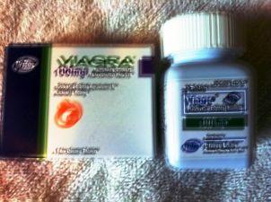 Wirkung Von Viagra Einzigartig Viagra Türkei Generic Ticketcenter Globus Fotografieren
