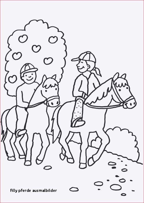 Wirkung Von Viagra Frisch Filly Pferde Ausmalbilder Ausmalbilder Pferde Mit Madchen Luxus Bild