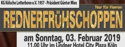 Wirkung Von Viagra Frisch Veranstaltungen Und Maßnahmen In Köln Für 3 Februar 2019 Sammlung