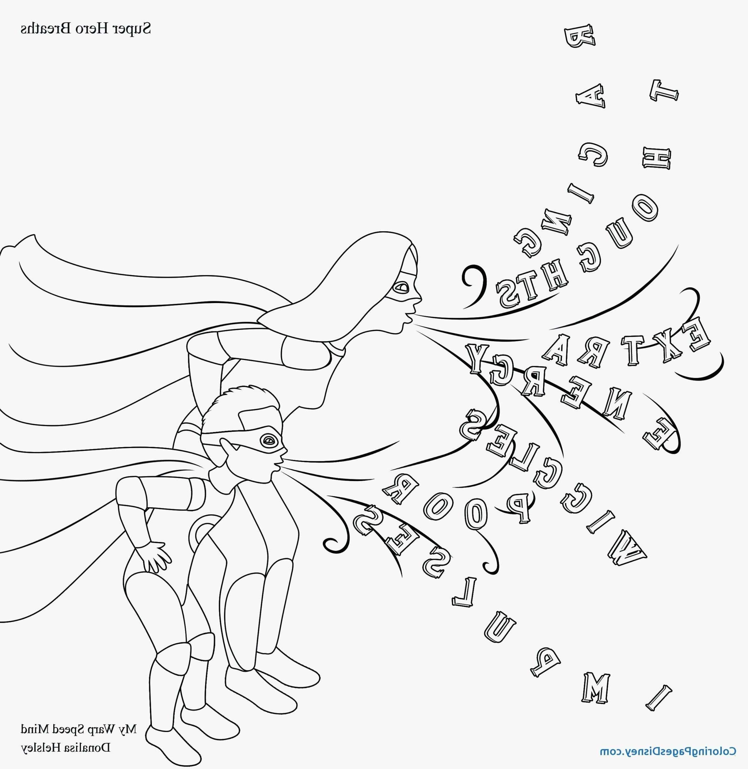 Wirkung Von Viagra Inspirierend 35 Inspirierend Meerjungfrau Bilder Zum Ausmalen – Malvorlagen Ideen Bild