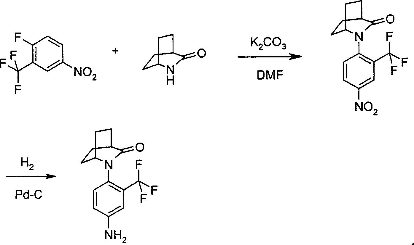 Wirkung Von Viagra Inspirierend De A1 Arzneimittel Enthaltend Carbonylverbindungen Bilder