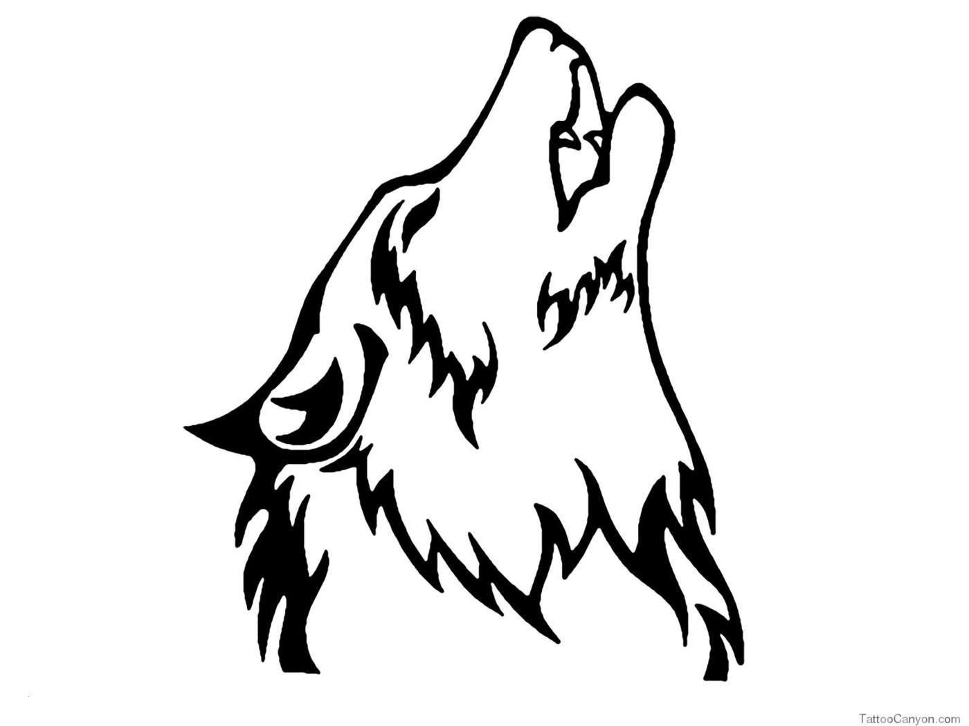 Wolf Bilder Zum Ausmalen Neu 25 Schön Ausmalbilder Wolf