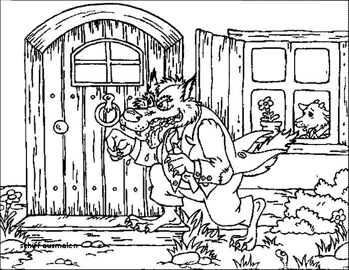 Wolf Bilder Zum Ausmalen Neu Schiff Ausmalen 32 Vamperl Ausmalbilder Scoredatscore Colorbooks Galerie
