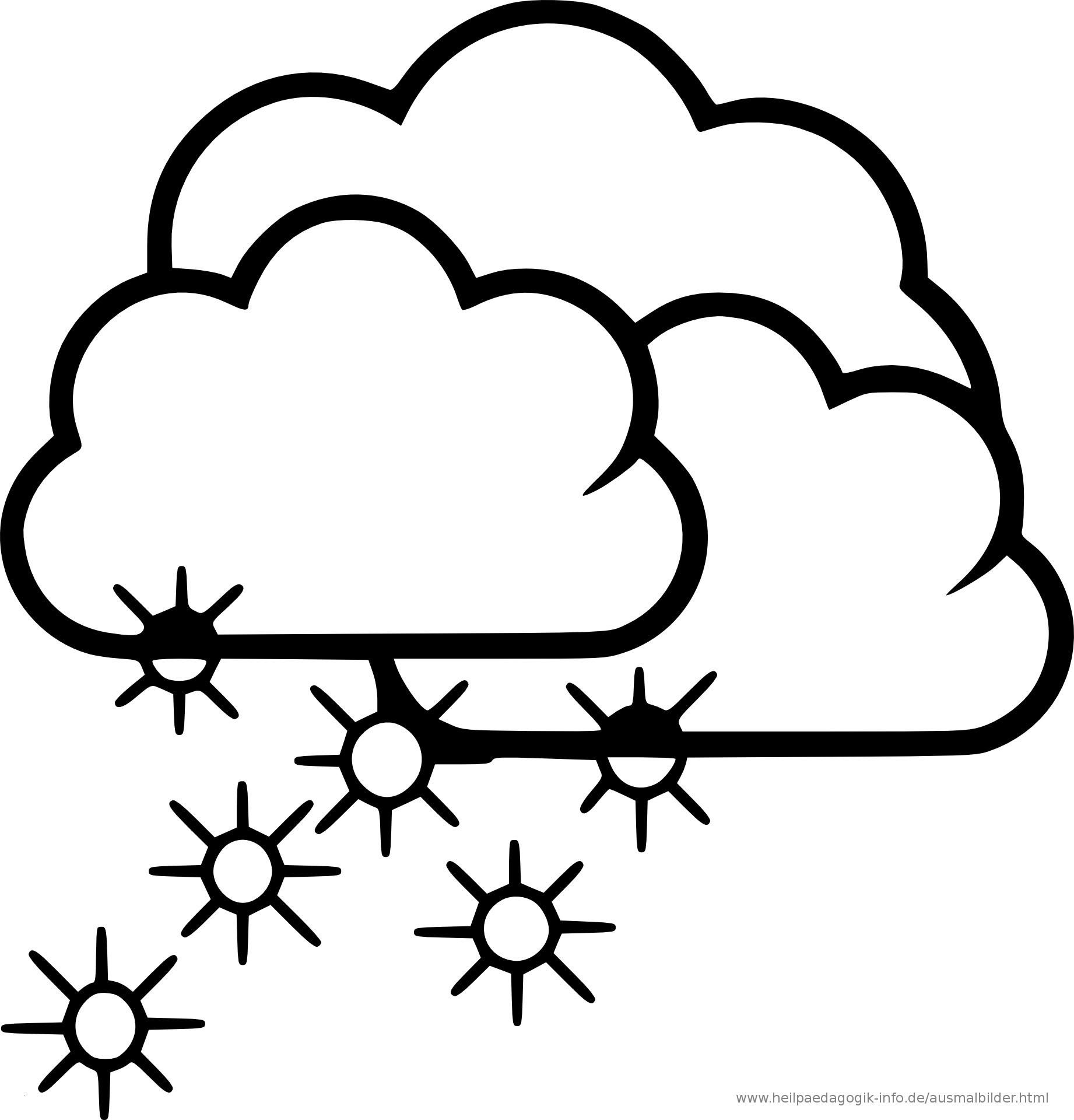 Wolke Zum Ausmalen Das Beste Von Ausmalbilder Wolke Beautiful 35 Ausmalbilder Wolken Scoredatscore Bilder