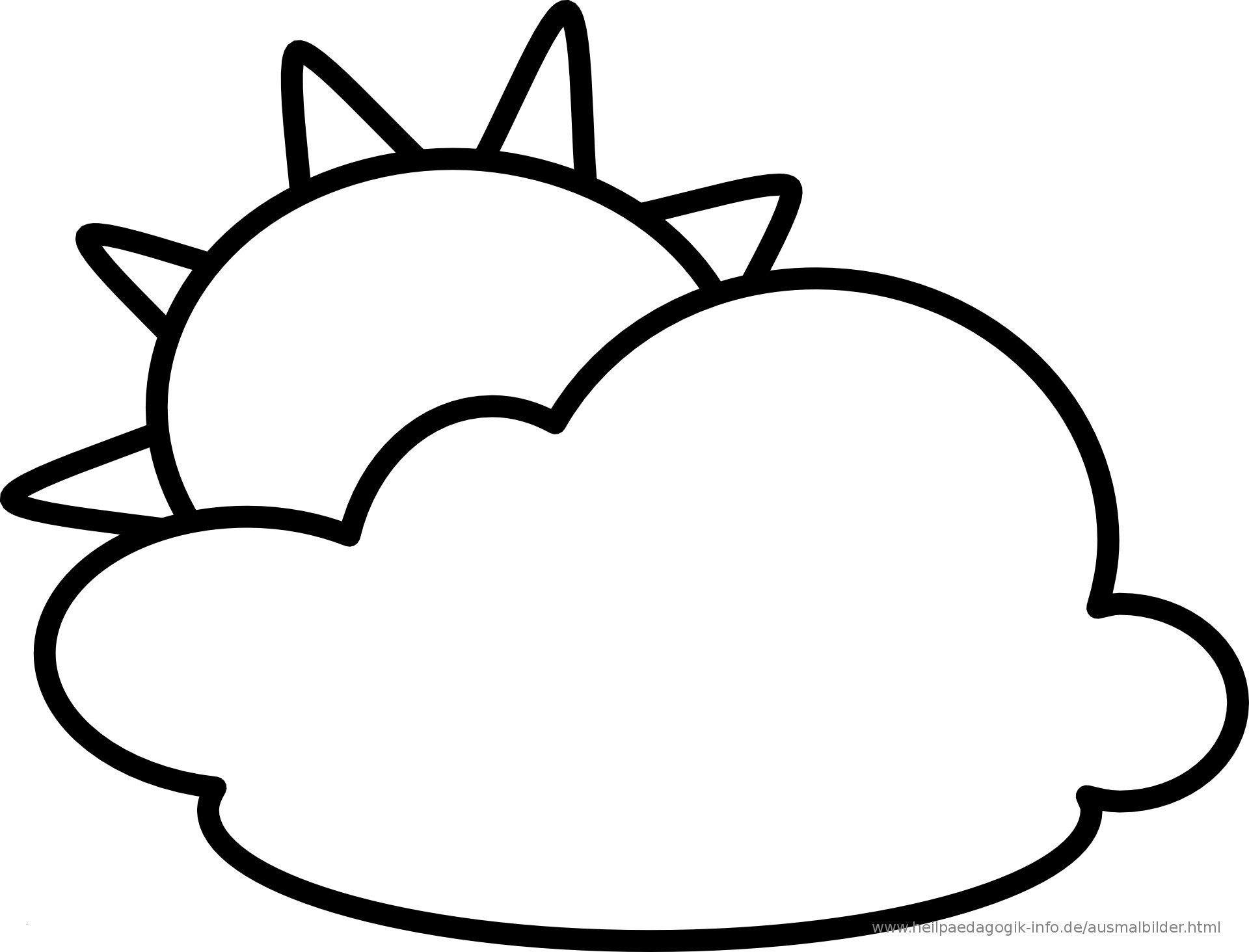 Wolke Zum Ausmalen Das Beste Von Ausmalbilder Wolke Beautiful 35 Ausmalbilder Wolken Scoredatscore Fotografieren