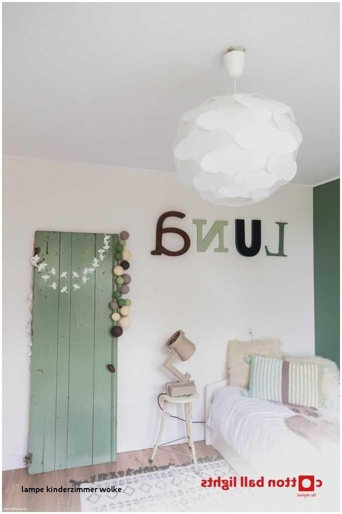 Wolke Zum Ausmalen Einzigartig Kostenlos Kinderzimmerlampe Wolke Ideen Sammlung