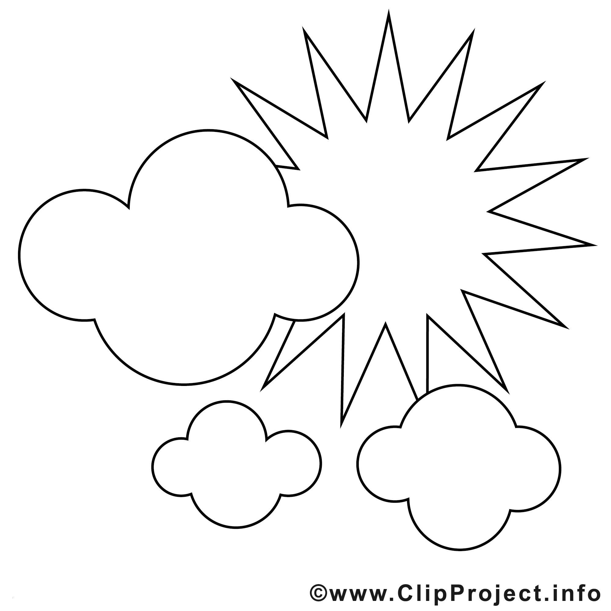 Wolke Zum Ausmalen Neu Ausmalbilder Wolke Beautiful 35 Ausmalbilder Wolken Scoredatscore Bild