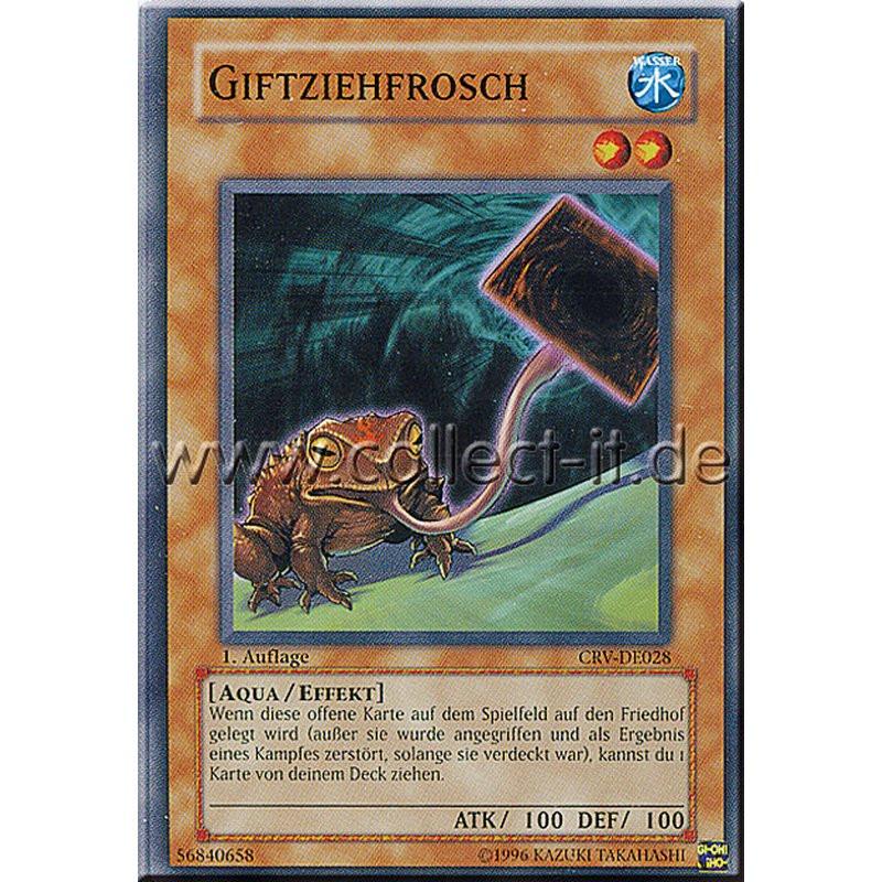 Yugioh Karten Drachen Einzigartig Yu Gi Oh Einzelkarten Cybernetic Revolution 1 Auflage Sammlung