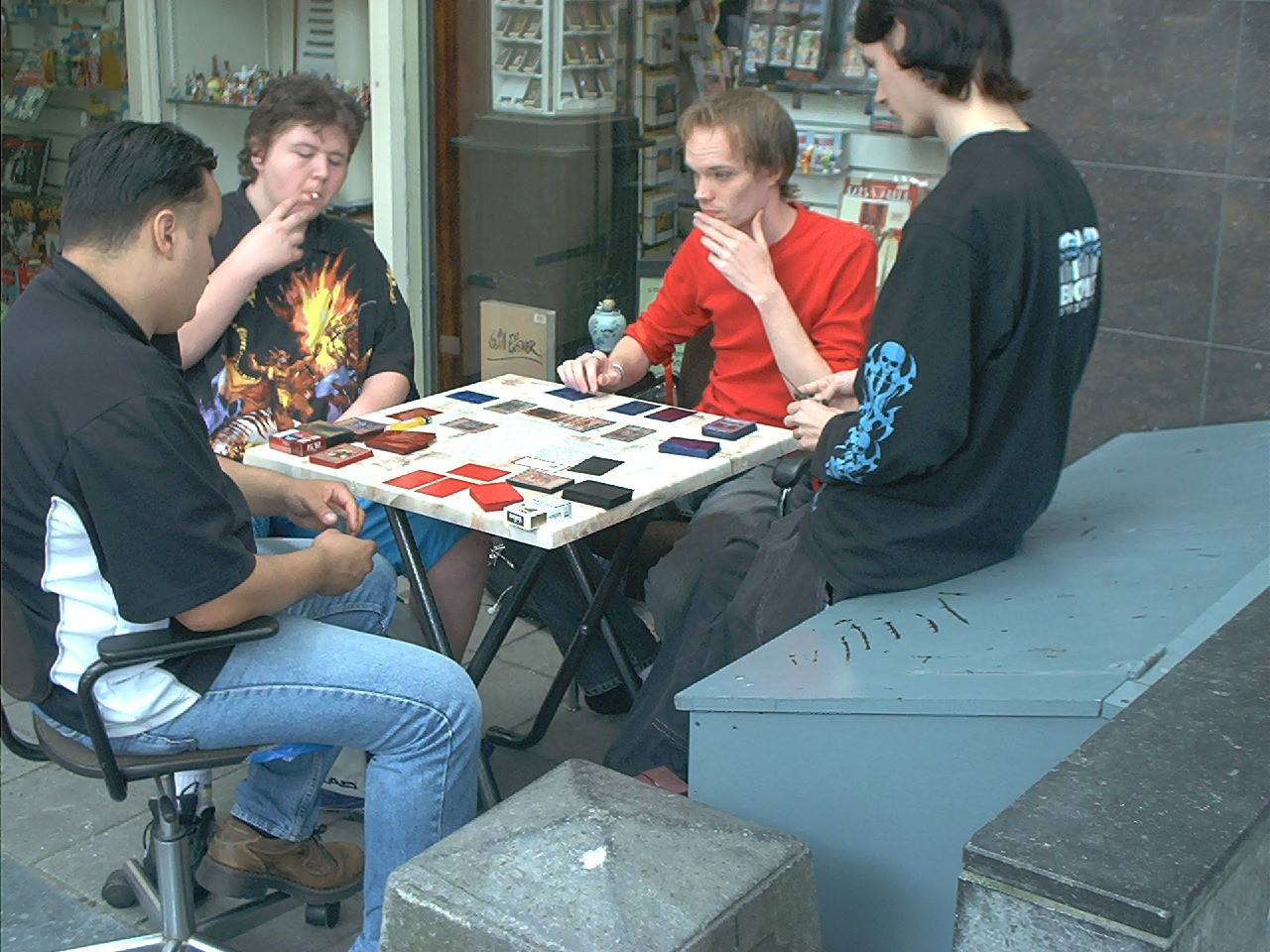 Yugioh Karten Drachen Inspirierend Yu Gi Oh Sammelkartenspiel – Stock