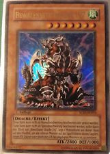 Yugioh Karten Drachen Neu Yugioh Karten Drachen In Yu Gi Oh Einzelkarten Bild
