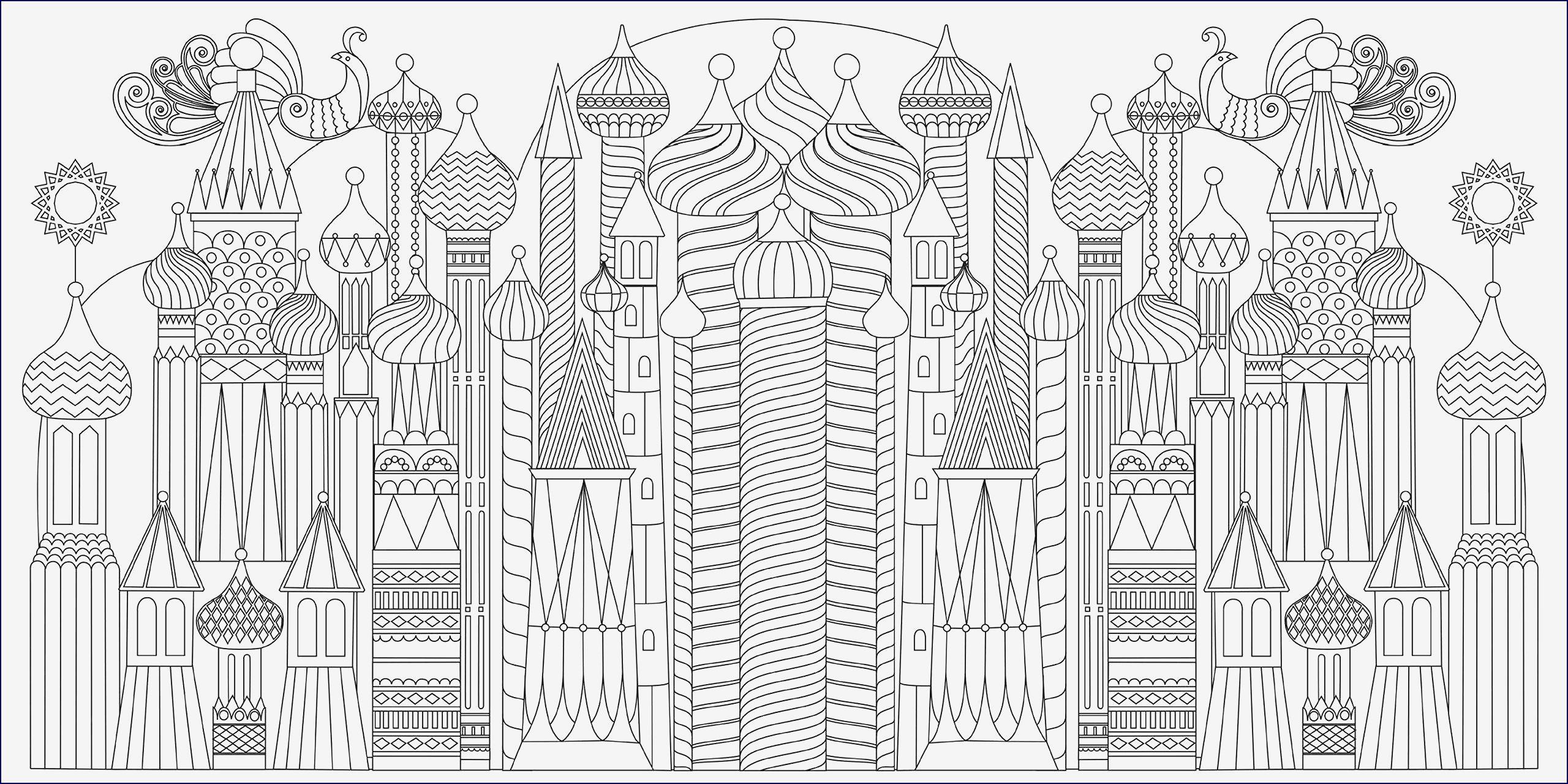 Ausmalbild Nexo Knights Das Beste Von Ausmalbild Lego Nexo Knights Nouveau Collection Ausmalbilder Lego Bilder
