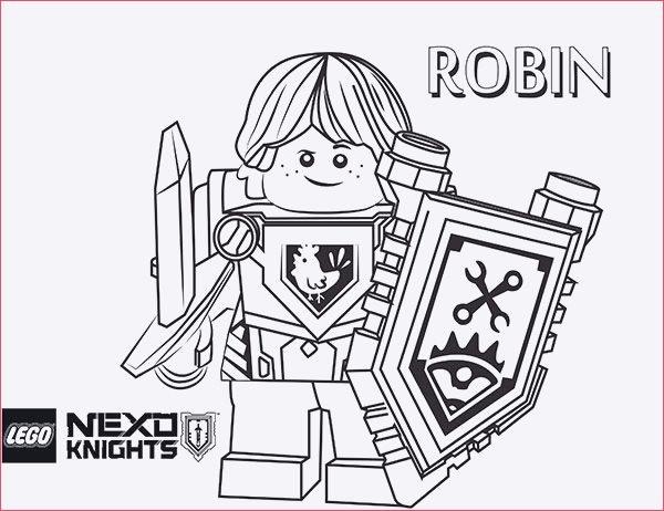 Ausmalbild Nexo Knights Das Beste Von Ausmalbilder Nexo Knights Sammlung