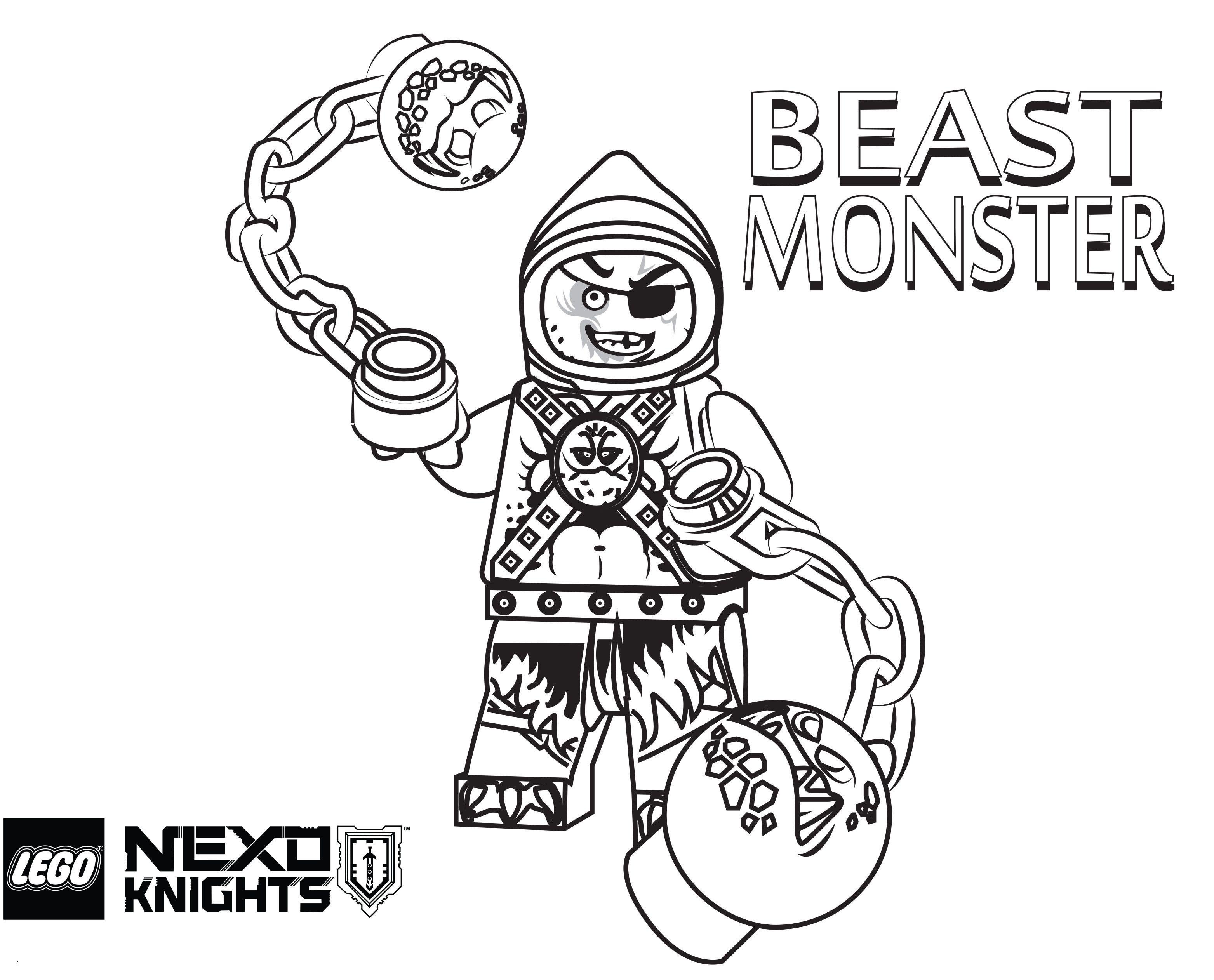 Ausmalbild Nexo Knights Einzigartig Lego Ausmalbilder Nexo Knights Uploadertalk Genial Ausmalbilder Nexo Fotos