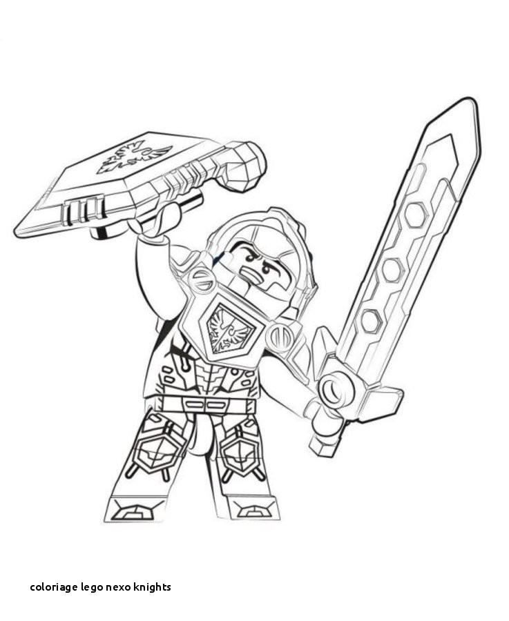 Ausmalbild Nexo Knights Frisch Ausmalbilder Lego Nexo Knights Beau S Ausmalbilder Lego Nexo Bilder