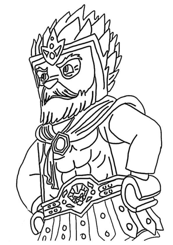 Ausmalbild Nexo Knights Frisch Ausmalbilder Nexo Knights Ausmalbilder Ninjago Kai Ideen Stock