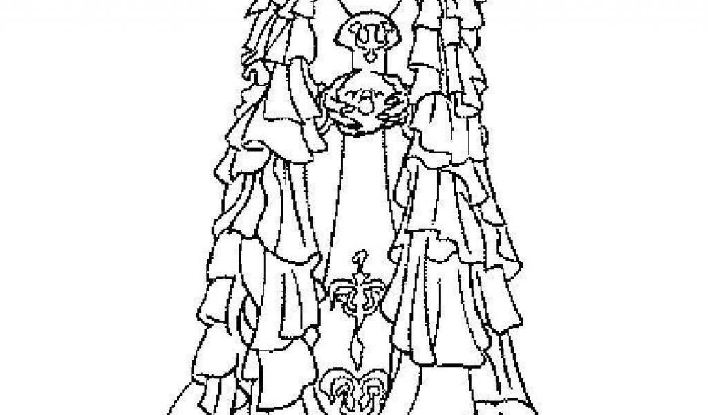 Ausmalbild Nexo Knights Genial Ausmalbilder Nexo Knights S Ausmalbilder Coloring Page Olivia Spring Stock