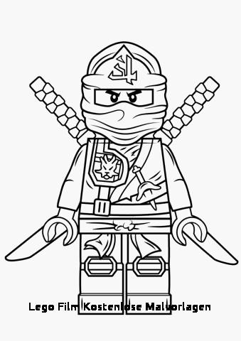 Ausmalbild Nexo Knights Genial Nexo Knights Ausmalbilder 24 Lego Kostenlose Malvorlagen Stock
