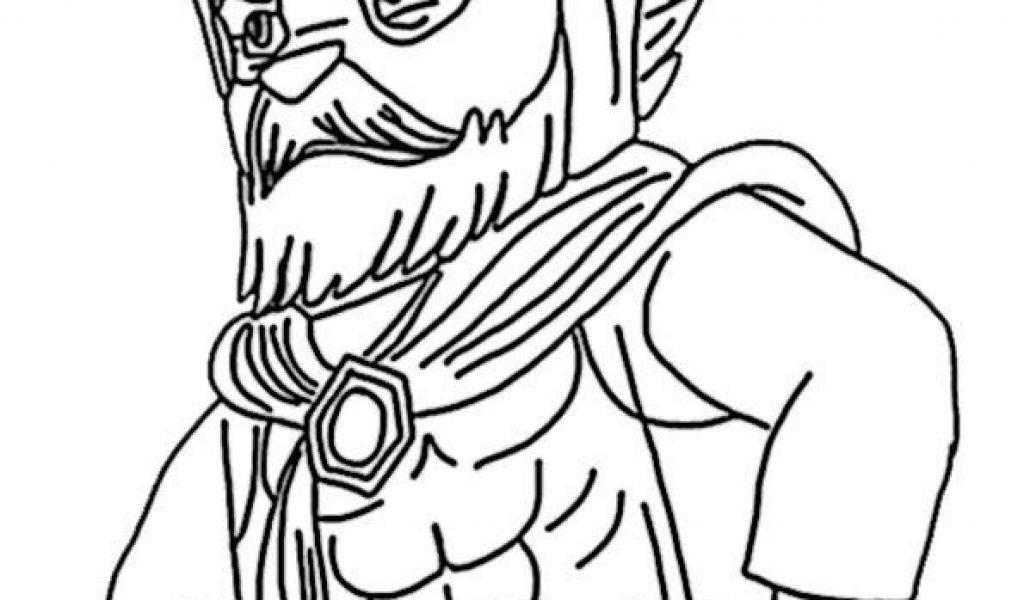 Ausmalbild Nexo Knights Inspirierend Ausmalbilder Nexo Knights Ausmalbilder Ninjago Kai Ideen Stock