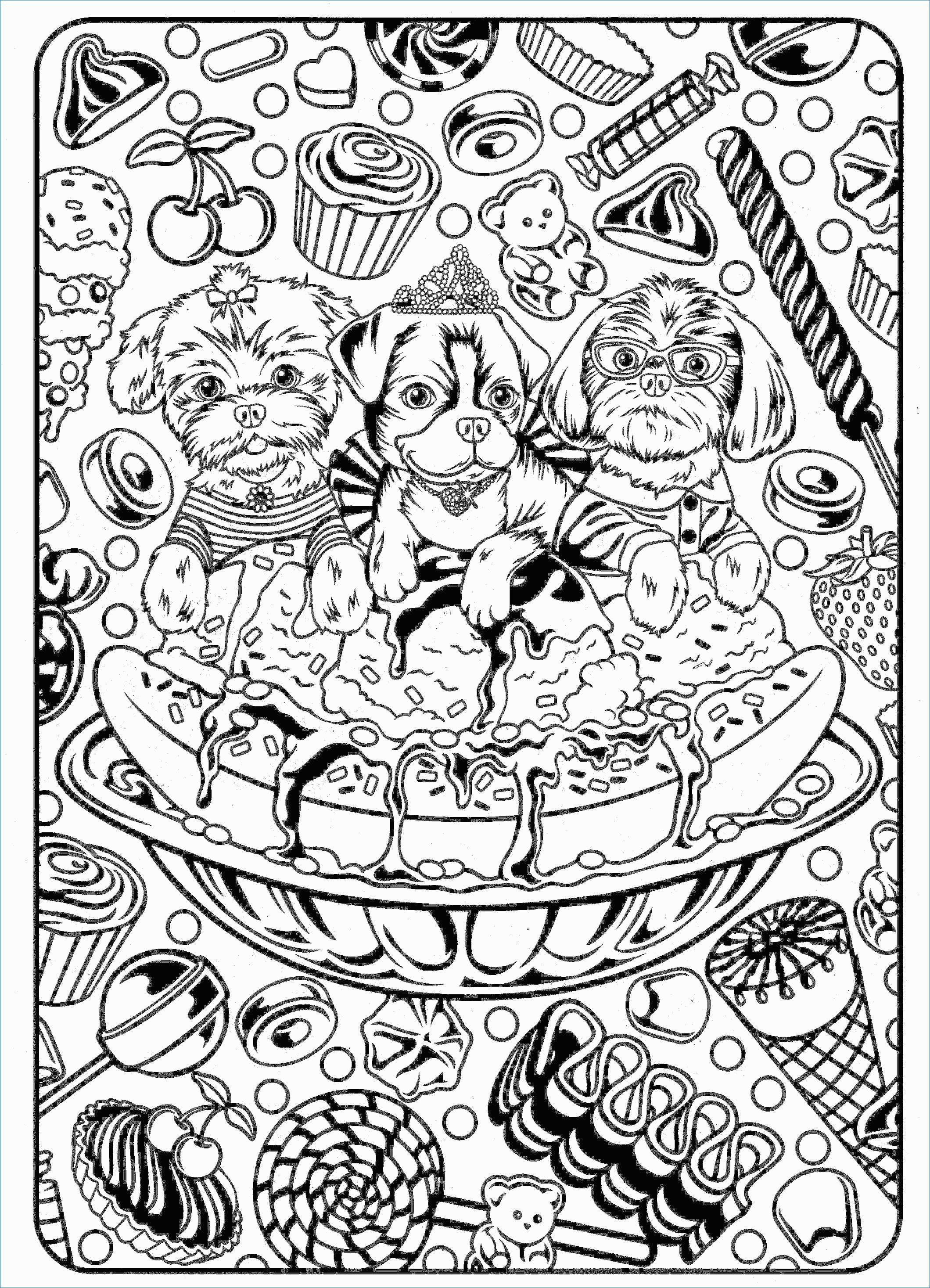 Ausmalbilder Barbie Pferd Einzigartig Barbie Colouring Book Awesome Coloring Page Genial Ausmalbilder Galerie