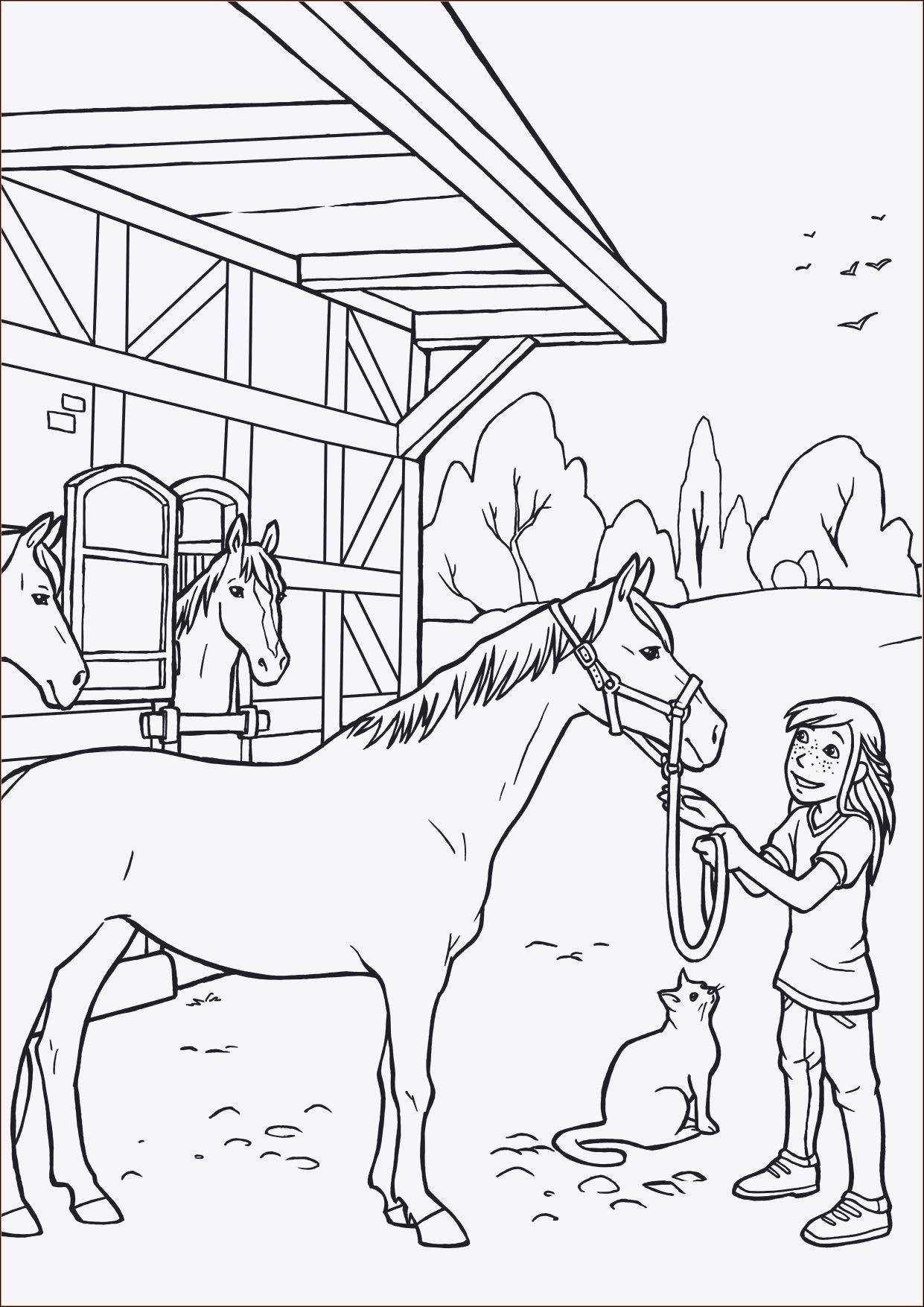Ausmalbilder Barbie Pferd Inspirierend Ausmalbilder Barbie Pferd Meilleur De Galerie 37 Ausmalbilder Pferd Bild