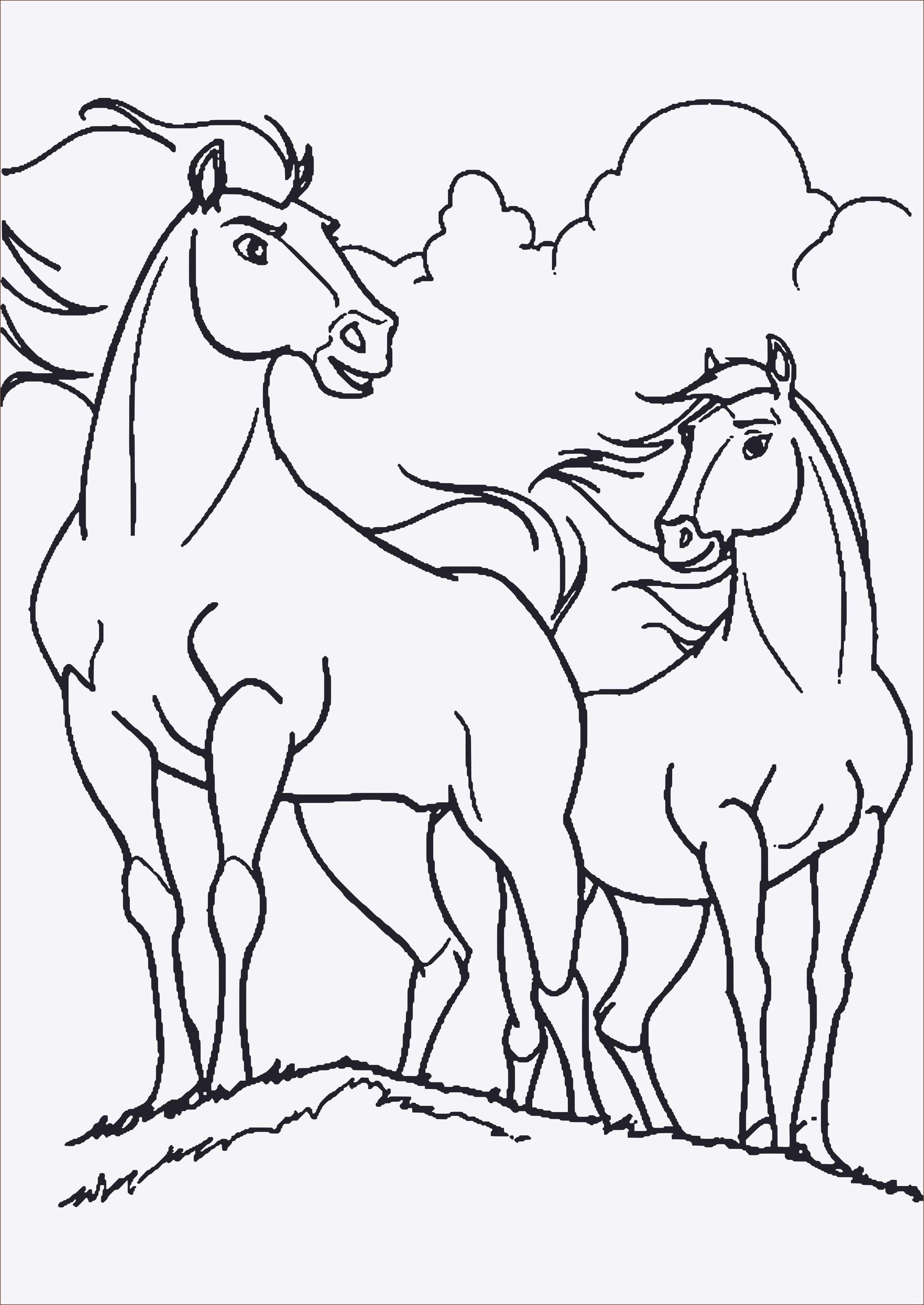 Ausmalbilder Barbie Pferd Neu Barbie Mit Pferd Zum Ausmalen Ebenbild Ausmalbilder Pferde Mit Bild