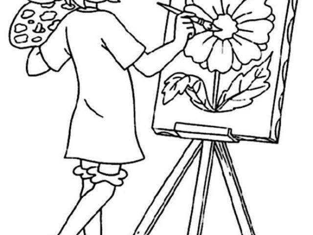 Ausmalbilder Bibi Und Tina 3 Zum Ausdrucken Frisch Ausmalbilder Bibi Und Tina 315 Kontenlos Bibi Und Tina Ausmalbilder Bilder