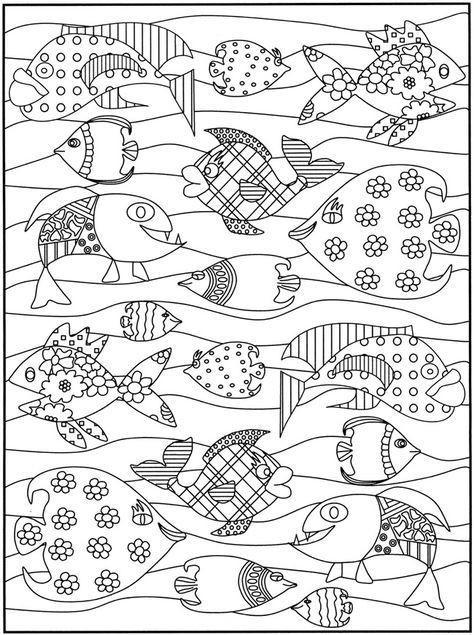 Ausmalbilder Clash Royale Das Beste Von Fische Zeichnen Malvorlagen – Zeichnung Fotografieren
