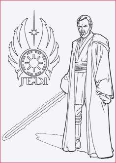 Ausmalbilder Clash Royale Genial Ausmalbilder Star Wars Anakin Vs Obi Wan Bilder