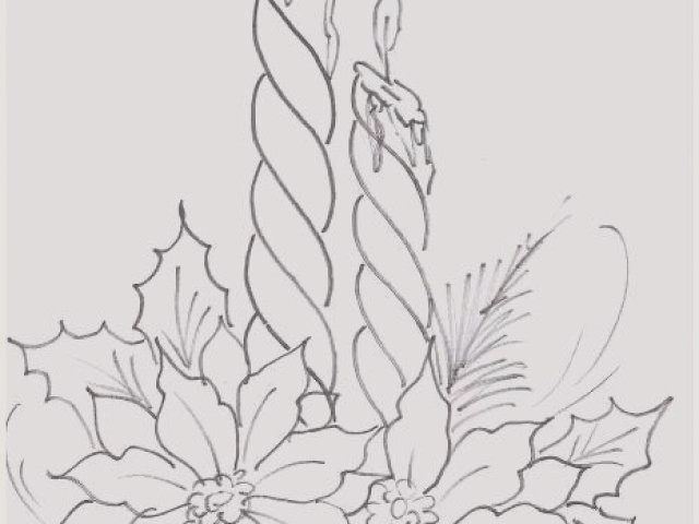 Ausmalbilder Clash Royale Neu Ausmalbilder Erwachsene Blumen Neu Ausmalbilder Erwachsene Blumen Fotos