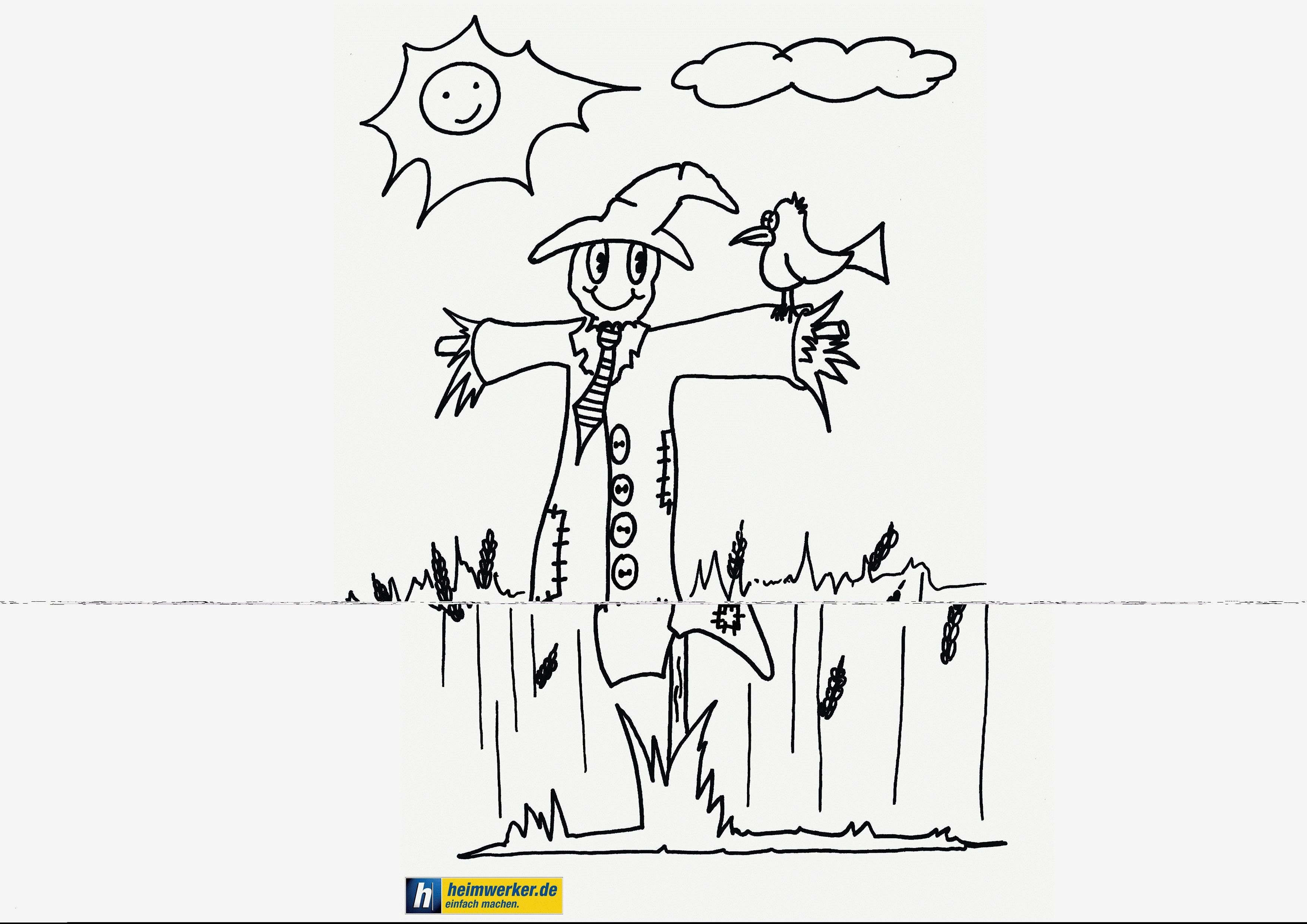 Ausmalbilder Einhorn Kostenlos Das Beste Von Ausmalbilder Einhorn Erwachsene Meilleur De S Malvorlagen Igel Bilder