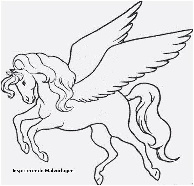Ausmalbilder Einhorn Kostenlos Einzigartig Inspirierende Malvorlagen 53 Malvorlagen Einhorn Pferde Perfect Fotos