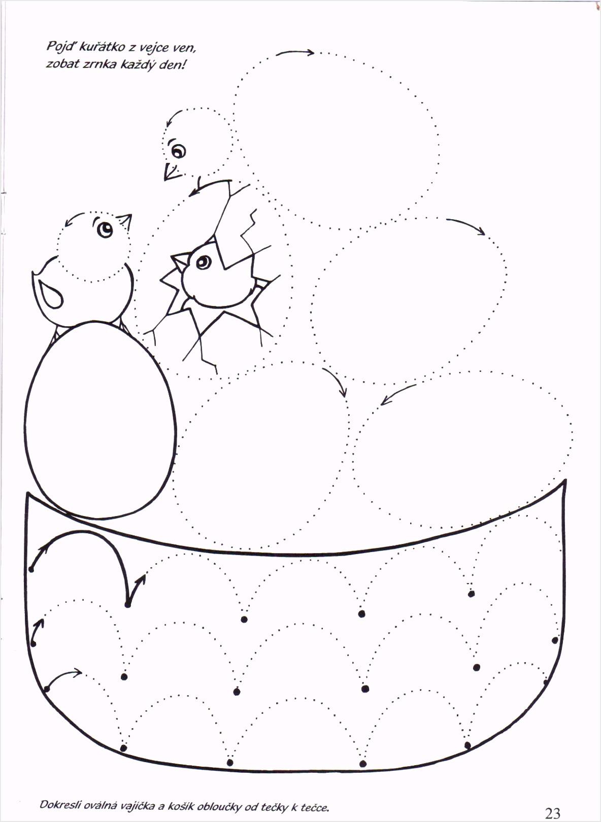 Ausmalbilder Einhorn Pummel Einzigartig 9 Spyro Malvorlagen Malvorlagen234 Malvorlagen234 Fotografieren