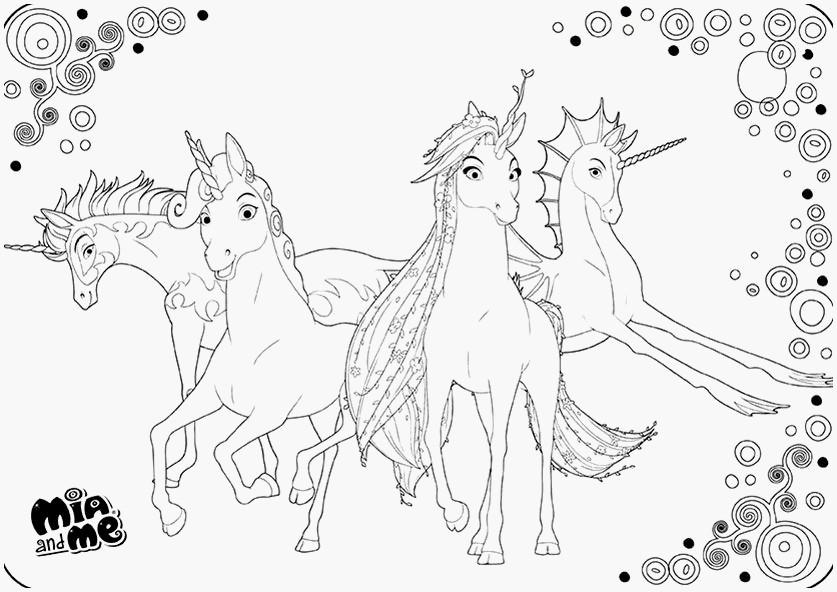 Ausmalbilder Einhorn Pummel Einzigartig Einhorn Zeichnen Lernen 315 Kostenlos Ausmalbilder Einhorn Pummel Stock
